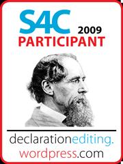 2009 S4C Participant